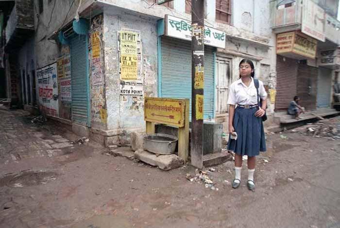 1www3_09_03_india.jpg