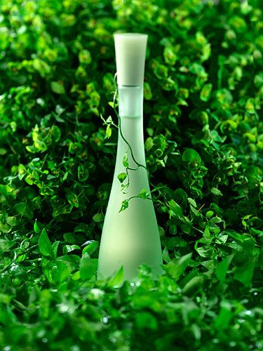 Green Scent