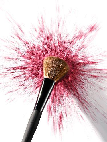 2_1_348_1wpowderbrush2.jpg