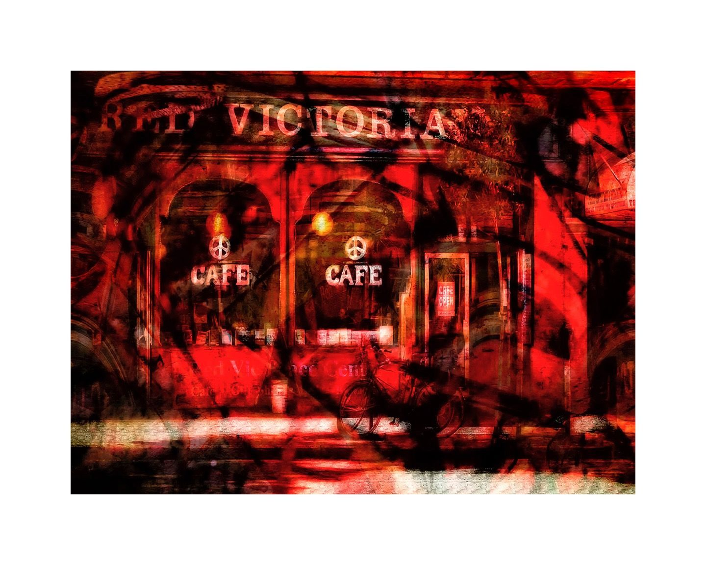 1height_victoria_cafe1_16x20_lorez