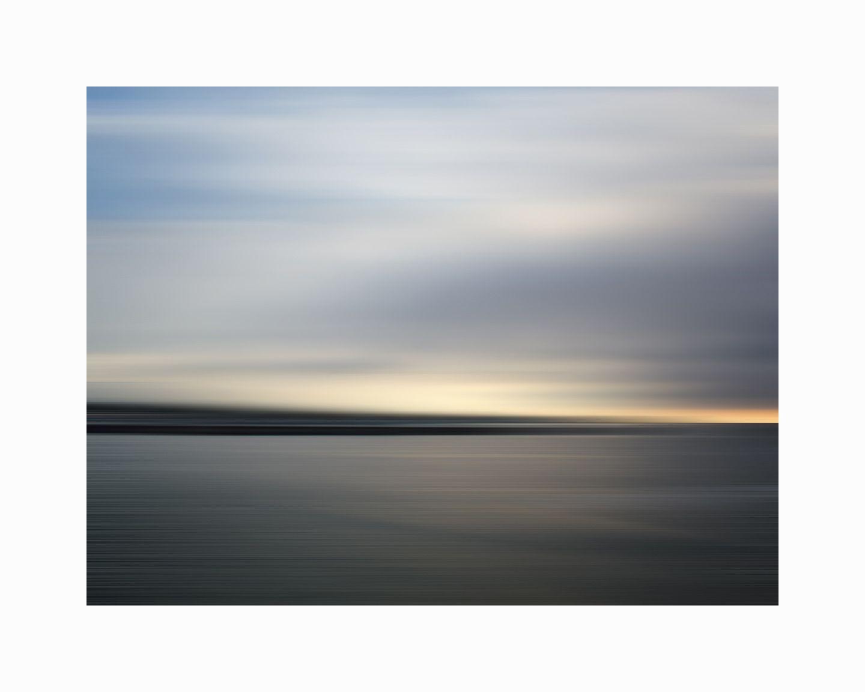 1r16x20_color_blur_8921