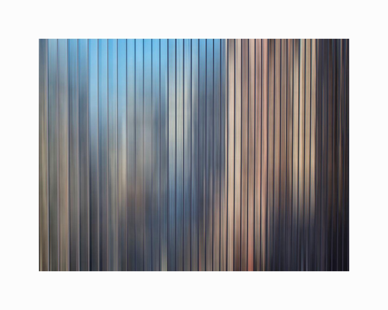 1blur_2397_16x20_color_1