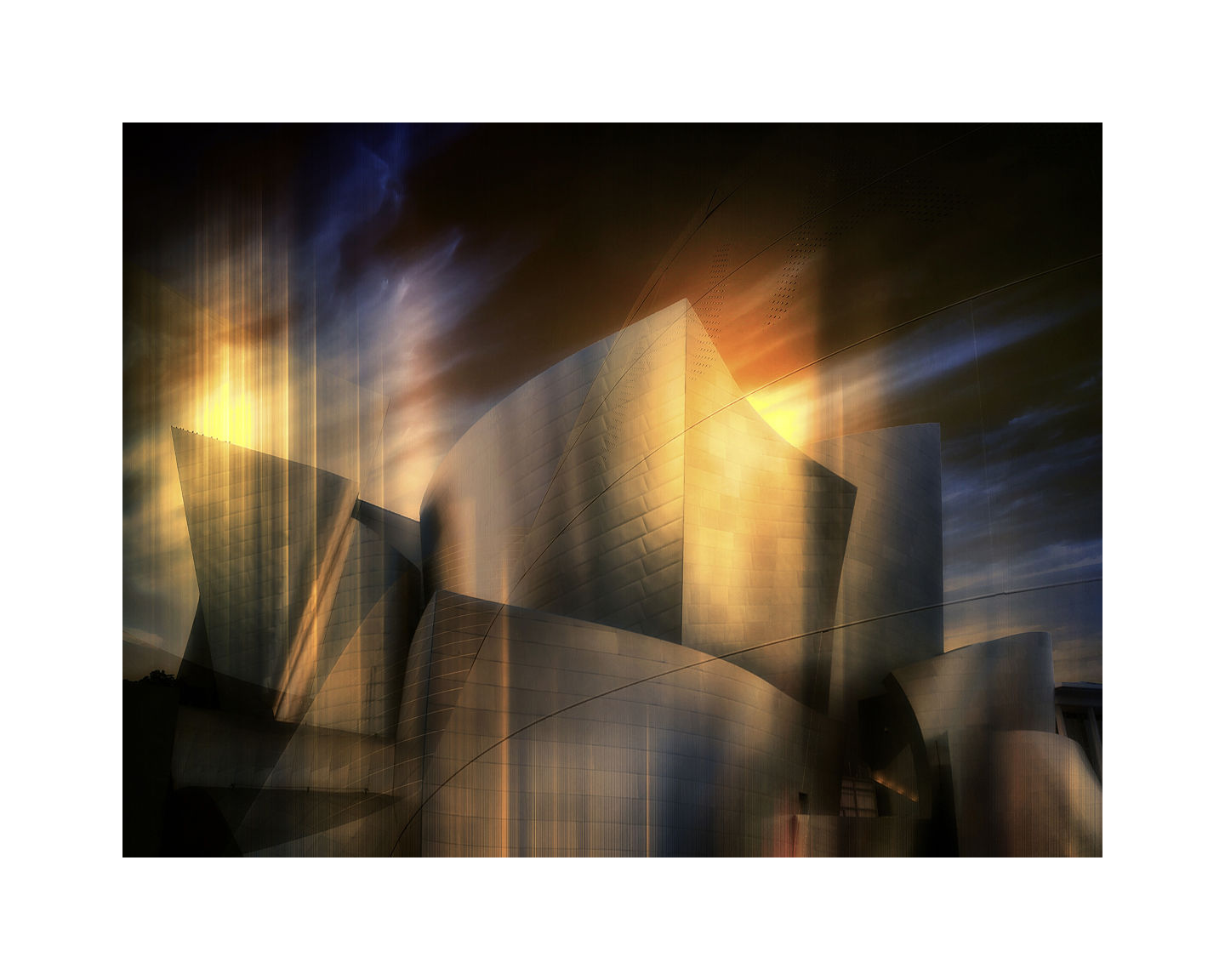 1disney_hall_abstract_6_dramatic_16x20