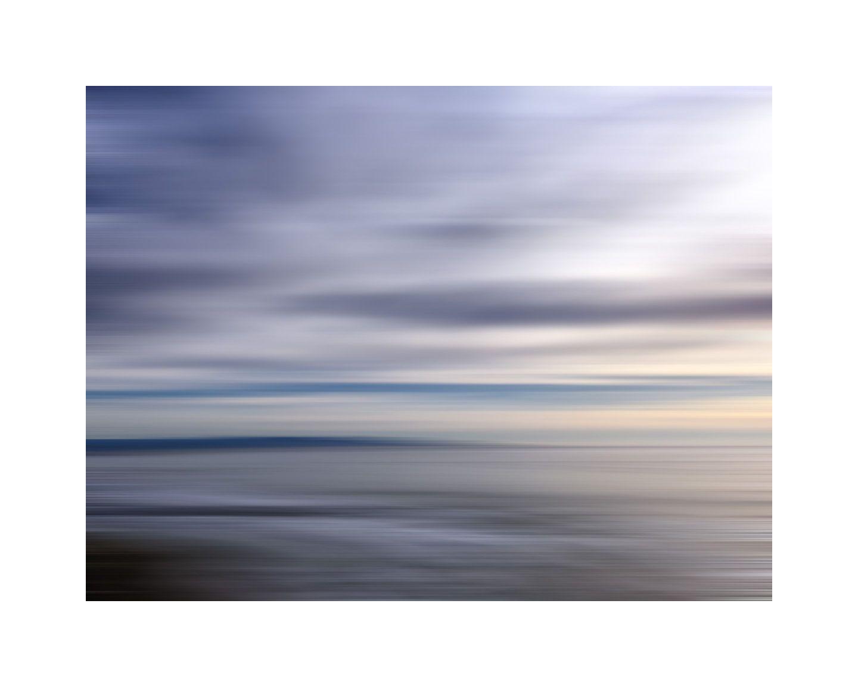 1img_1685_16x20_color_blur