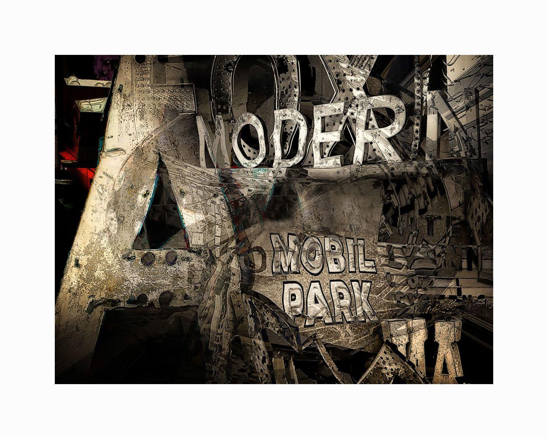 1a_mobile_park_16x20