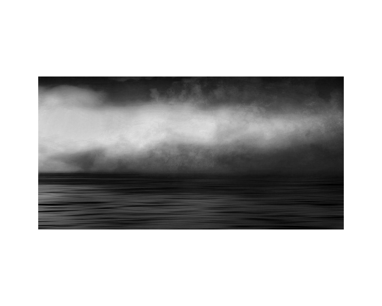 1abyss_fog_16x20_b_w