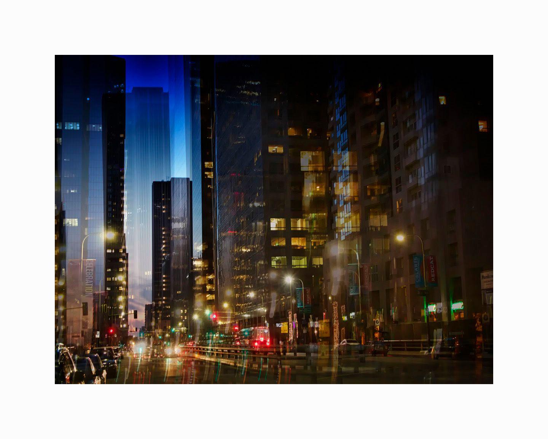 1la_streets_1_1_16x20_color