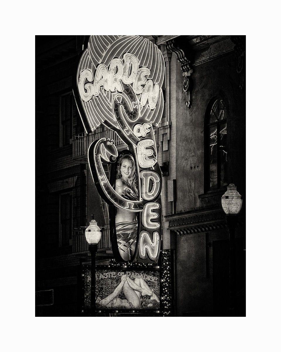 1garden_of_eden_16x20l