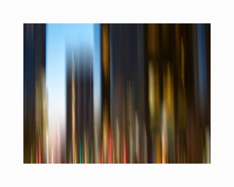 1blur_2461_16x20_color