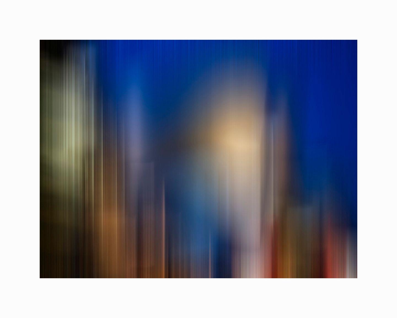 1blur_2463_16x20_color