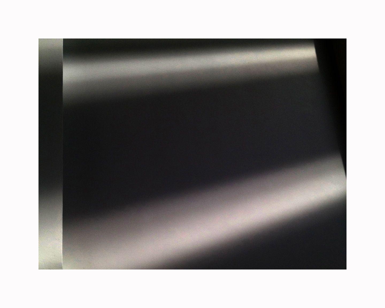 1img_2385_16x20_b_w_dark