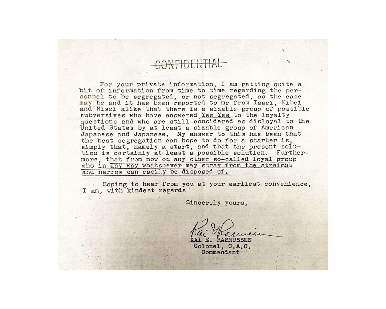 Confidential Letter 2 16x20.jpg