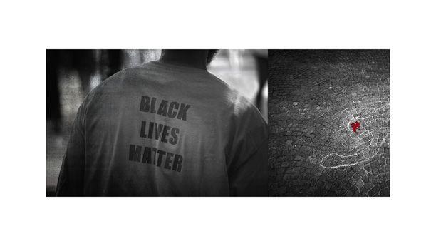 Black Lives Matter.Dyptic.8.5x11 b&w.jpg