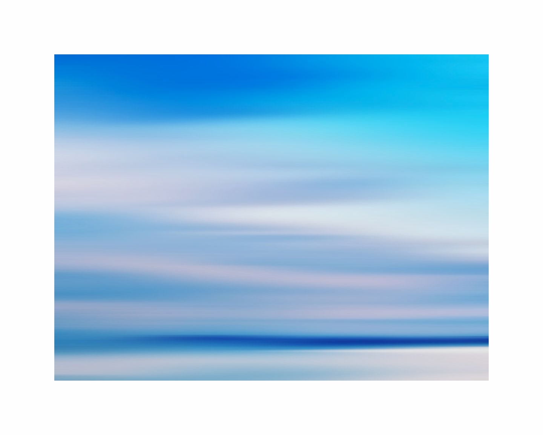 1mt_t_blue_skyline_zenscape_16x20_color