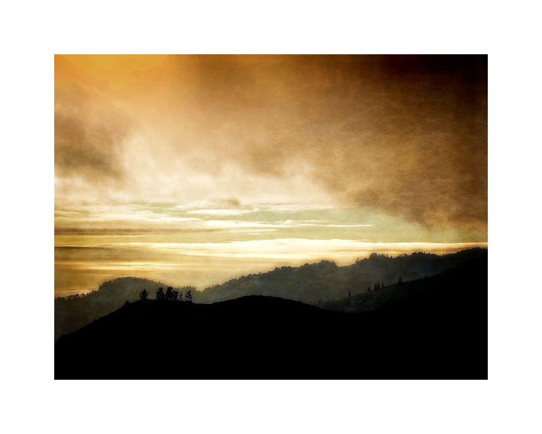 1mt__t_skyline_16x20_color
