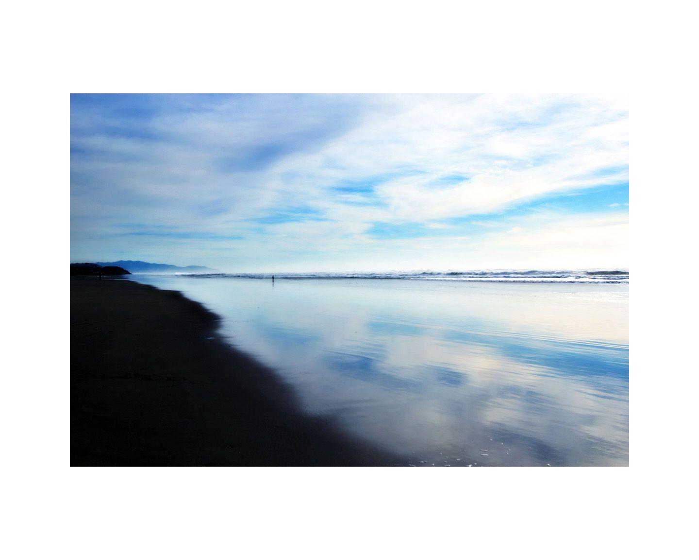 1ocean_beach_7375_16x20_color_copy
