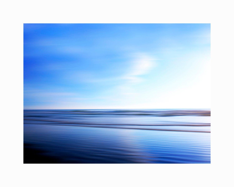 1blue_beach_16x20