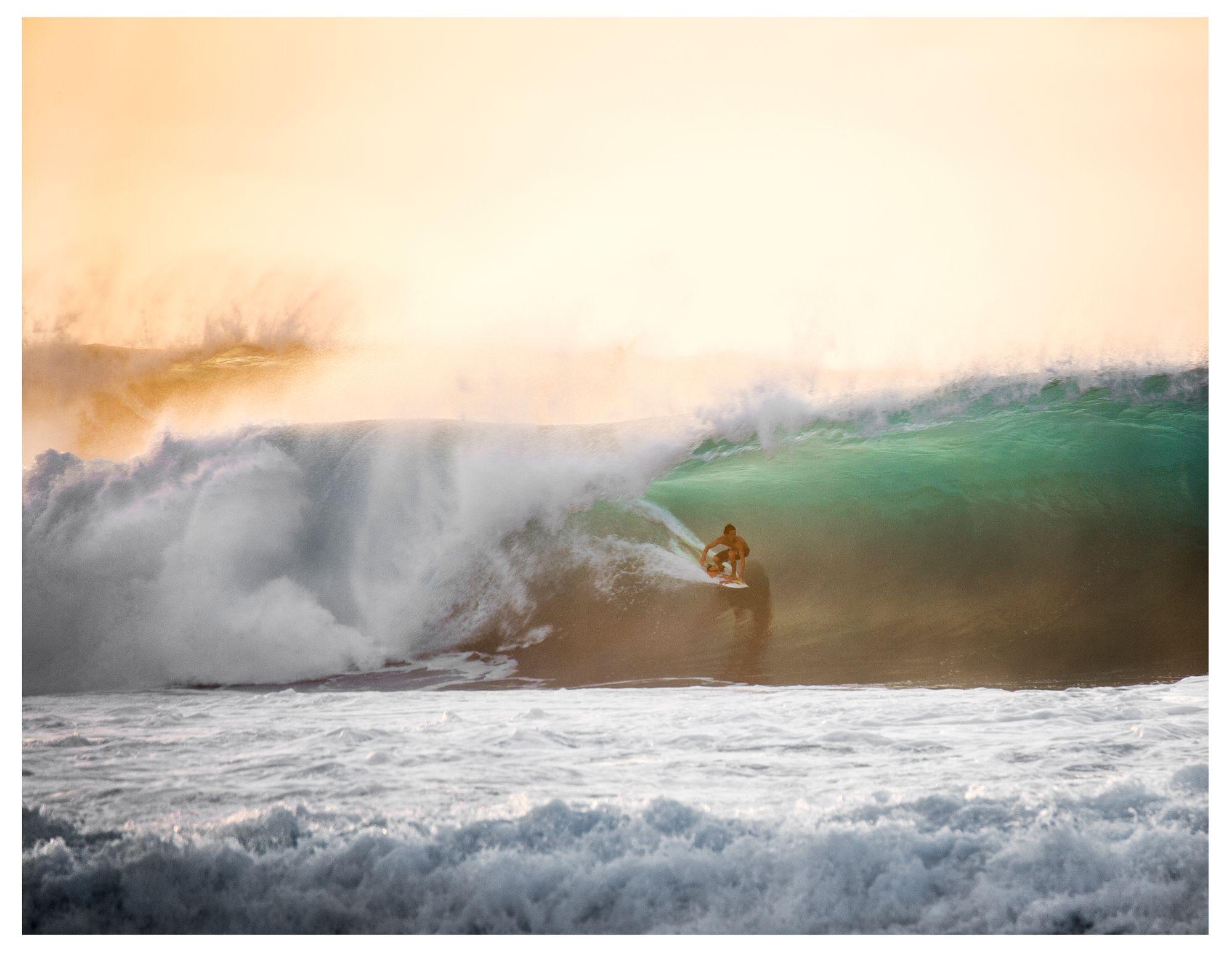 _A6A9225_surfer.jpg