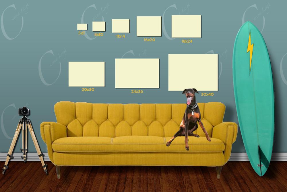 Room_Layout_PrintSizes_jpeg.jpg