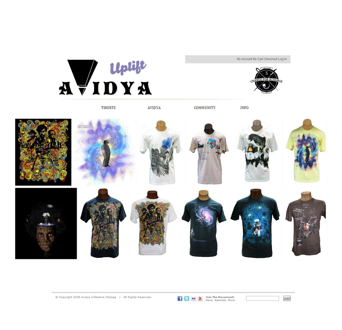 Avidya-Collective-Change-Web.jpg
