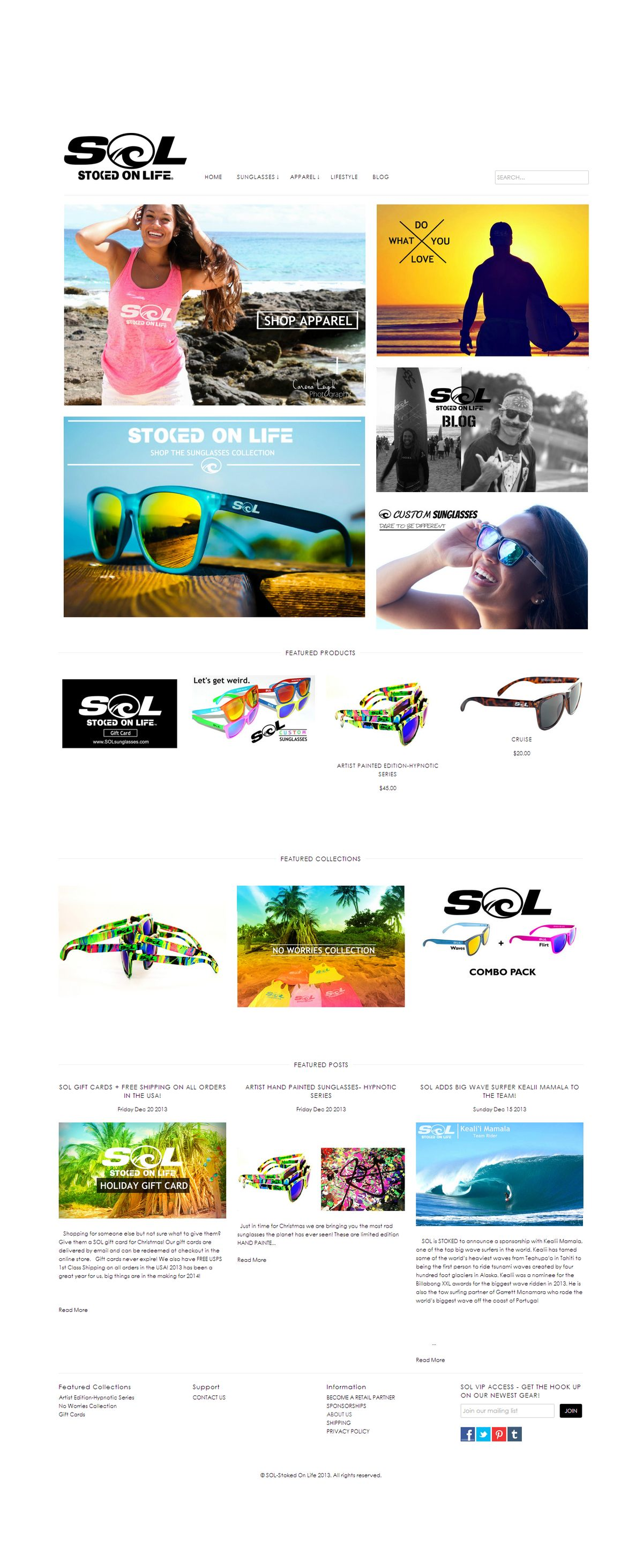 Published SOL webpage 1.jpg