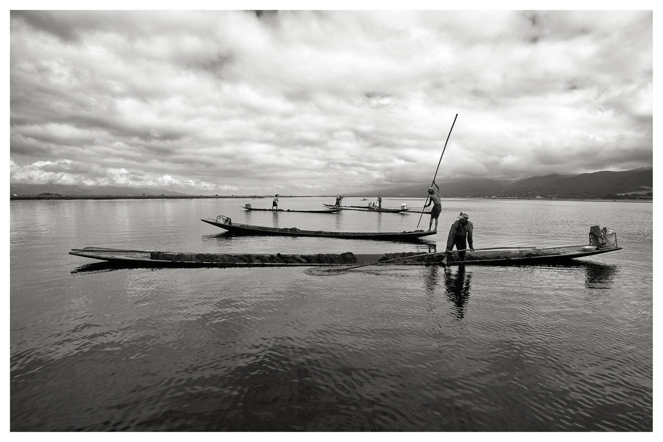 1inle13_037