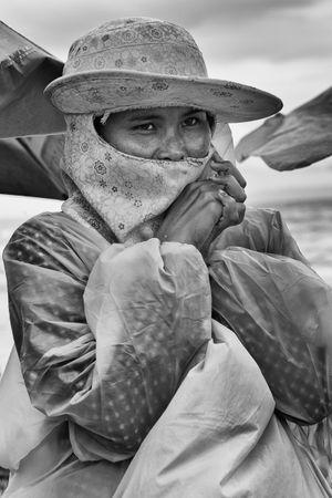 lady crabs 2_0512.jpg