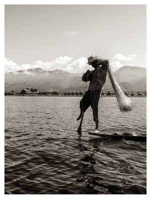 1inle13_036