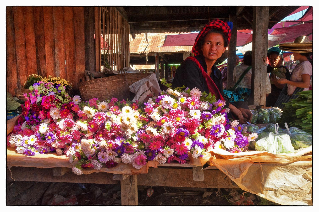 1inle13_018