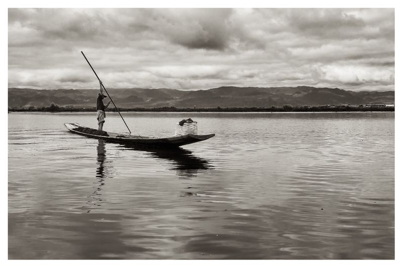 1inle13_022