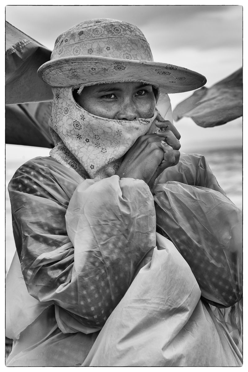 lady crabs 0512.jpg