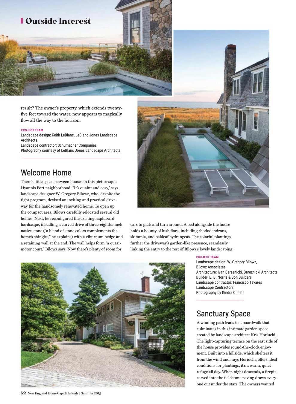New-England-Home-Cape-and-I.jpg