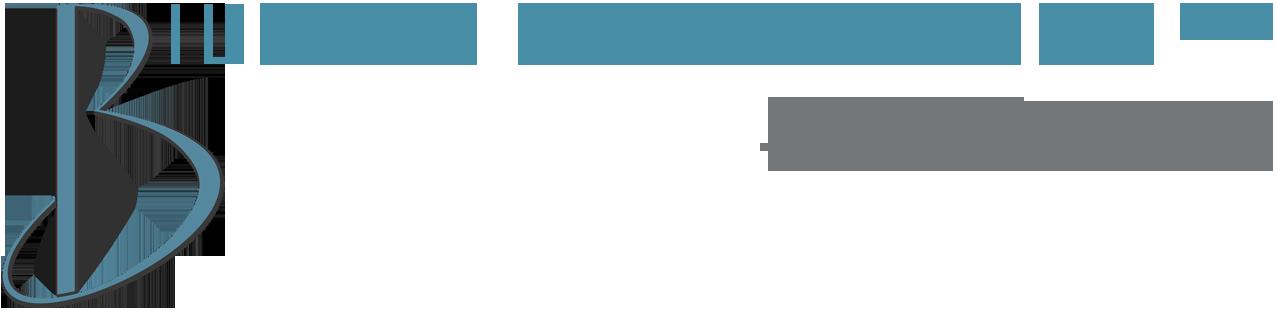 Bilowz Associates, Inc.