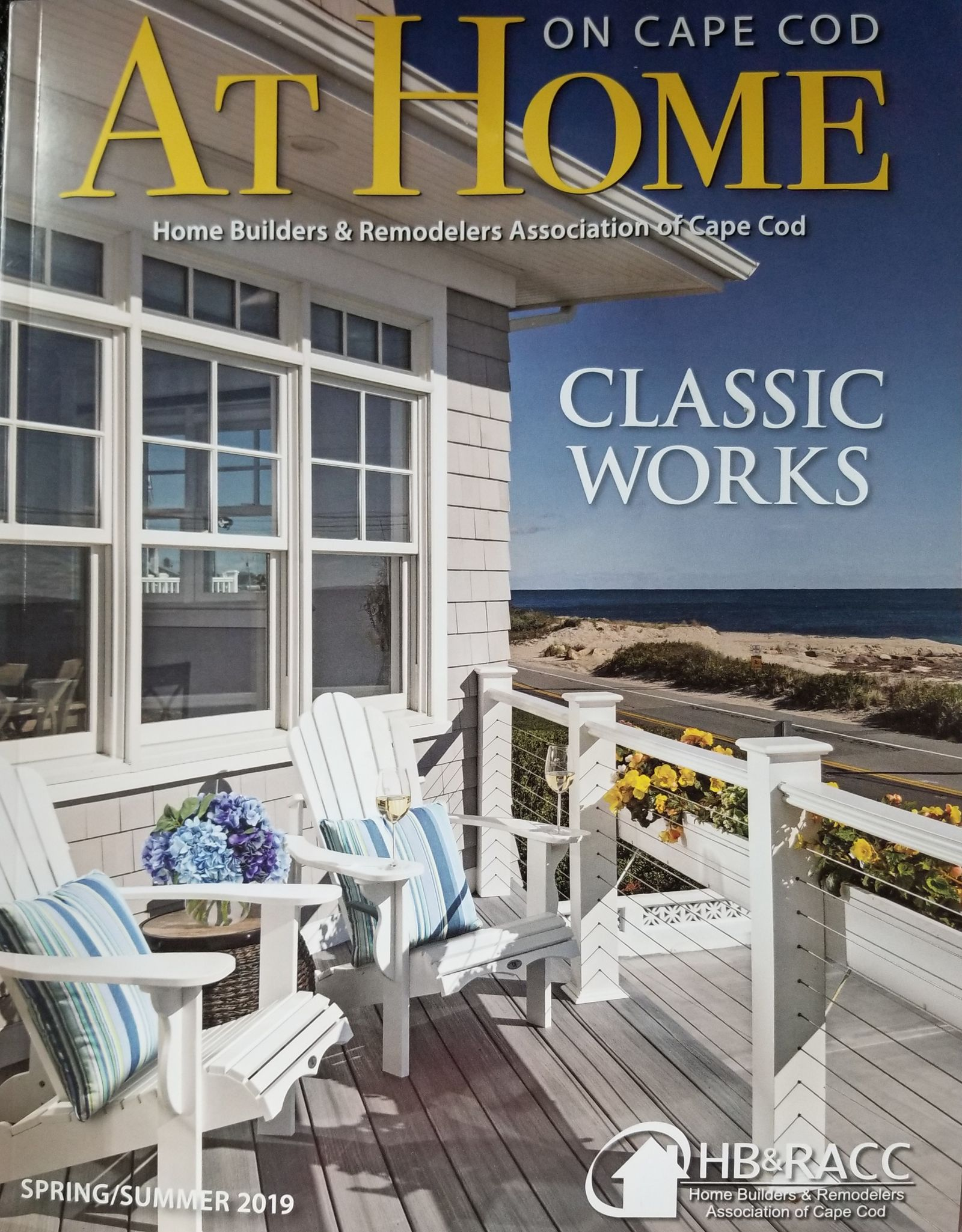At Home cape cod cover spring summer 2019.jpg