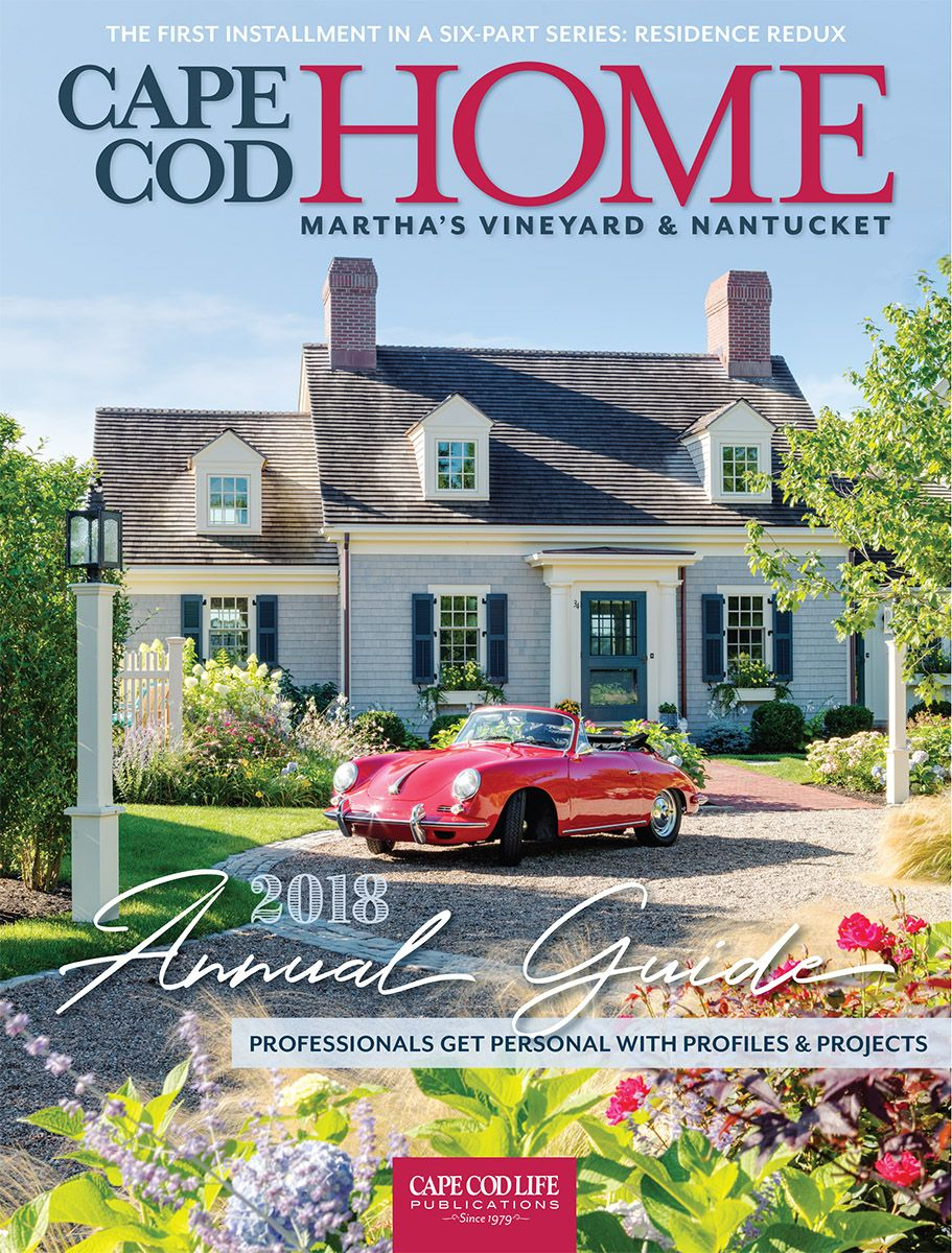 Cover Cape Cod Home of the Year.jpg