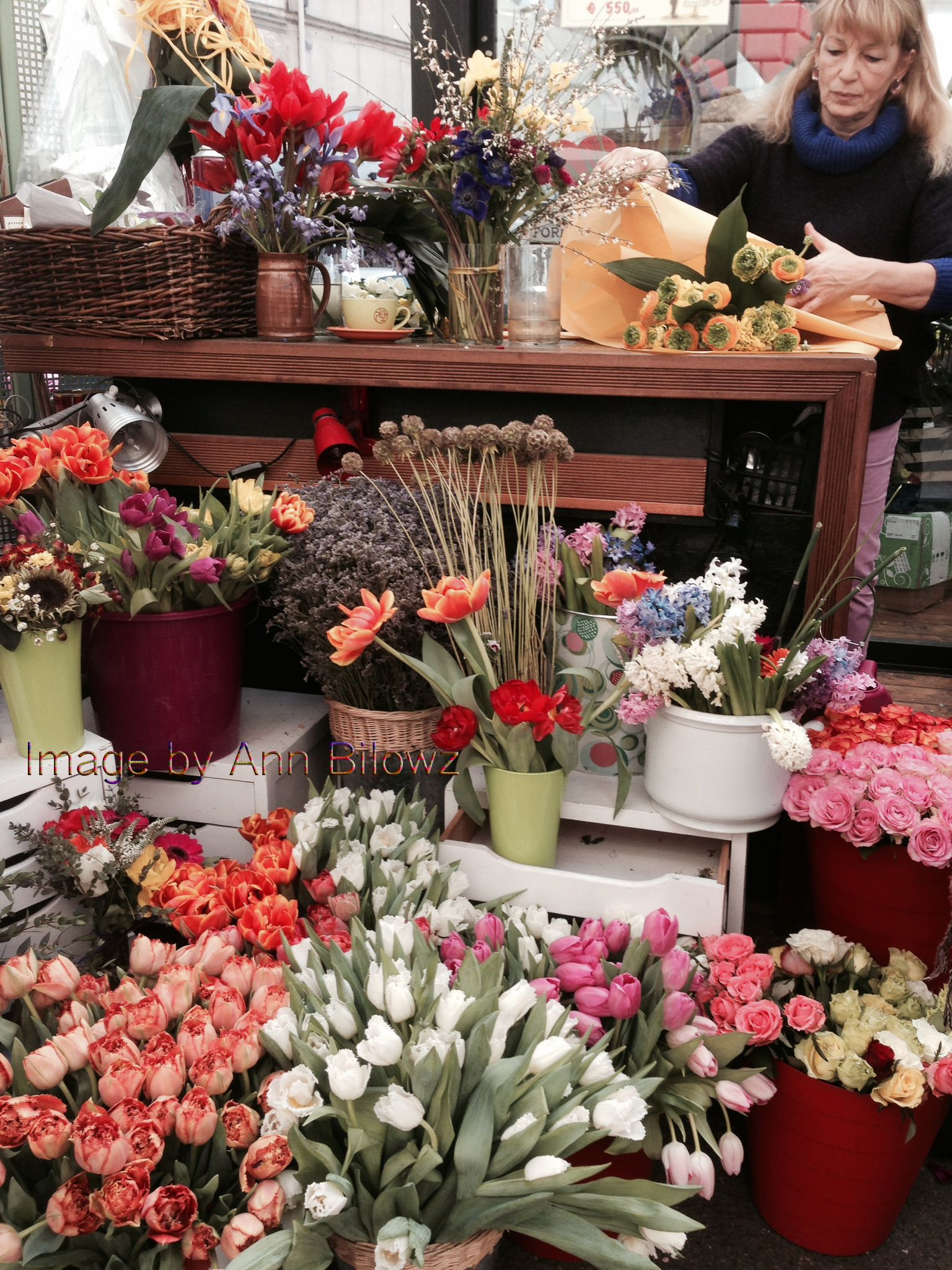 © Image by Ann Bilowz - Flower Stand copy.jpg