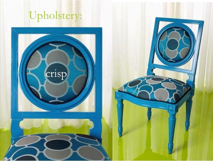 1upholstery.jpg