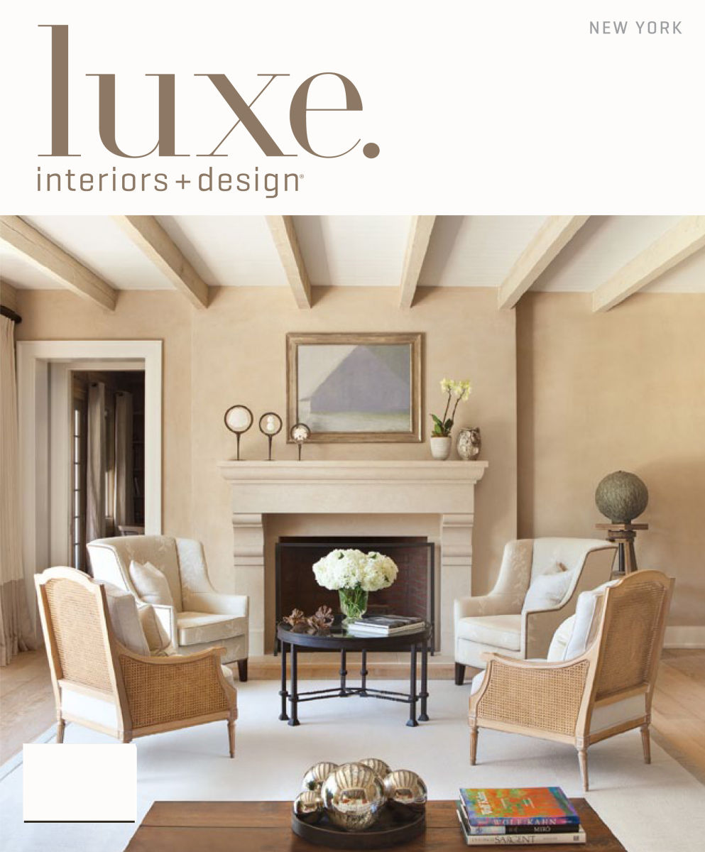 Michael tavano home michael tavano Interiors and decor magazine