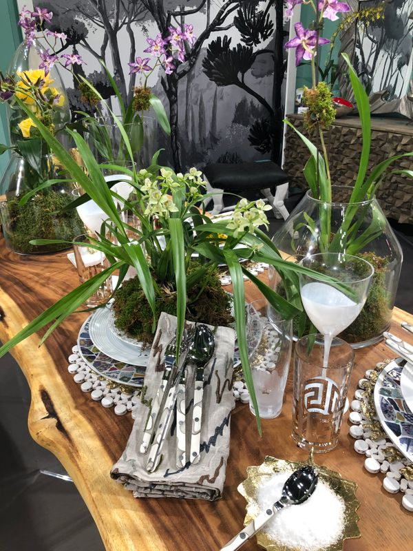 Tavano_curated_biophilic_tablesetting.jpeg