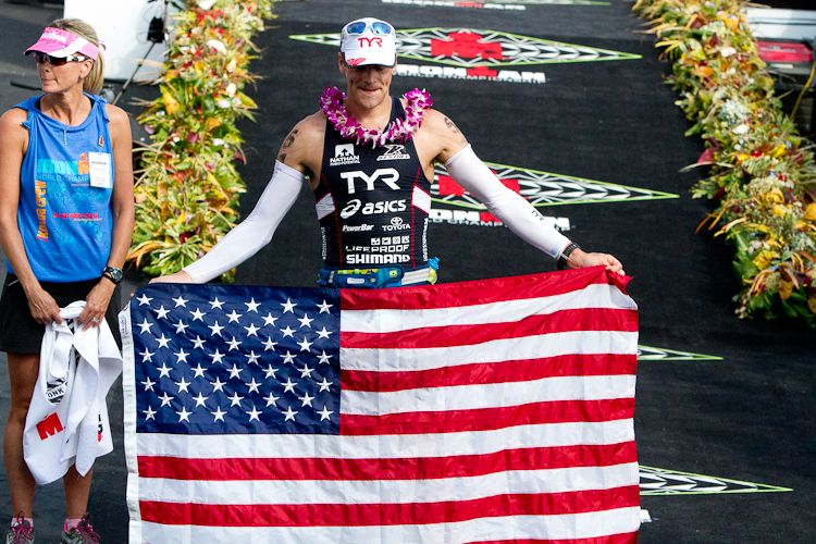 1r2012_kona_race_day__14.jpg