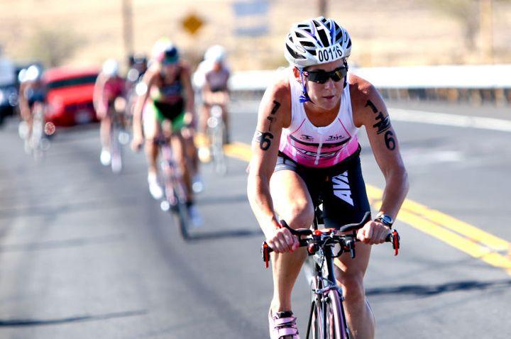 1r2009_kona_keat_bike_1800x1200_2.jpg