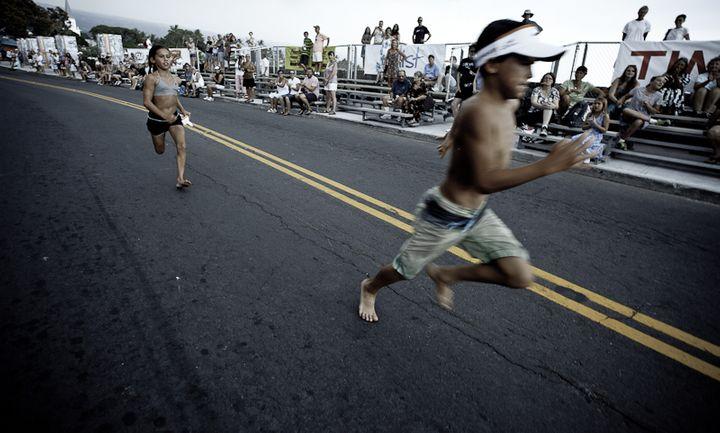 1r2012_kona_race_day__3.jpg