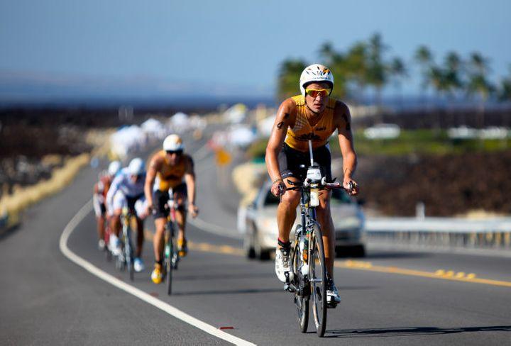 1r2009_kona_maik_bike_1800x1200.jpg