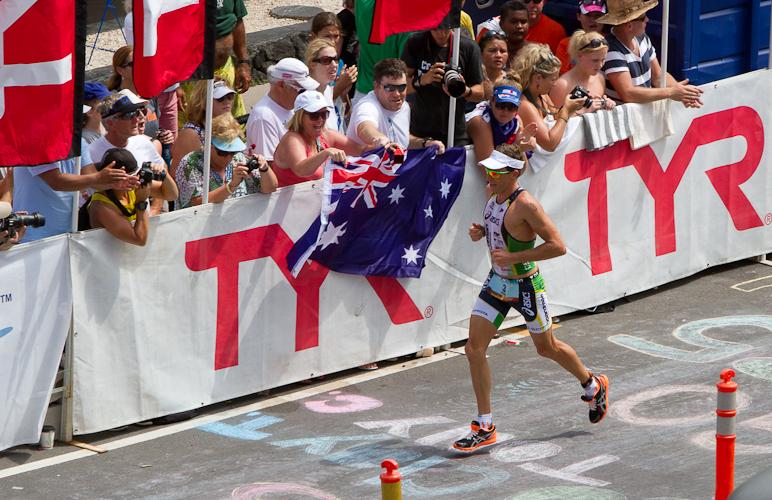 1r2012_kona_potts_finish_2.jpg