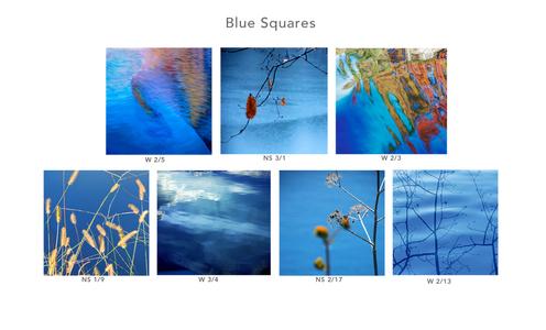 1blue_squares_one.jpg