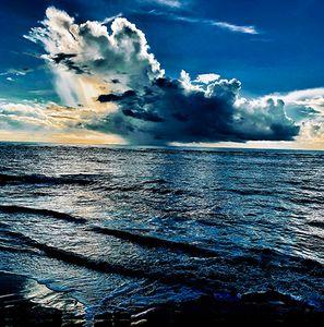 Storm_Sullivan's Island, SC1.jpg