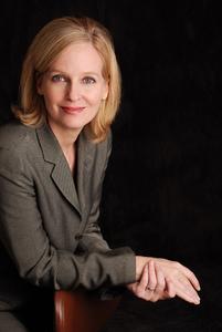 Kathyrn Dyer, Actress