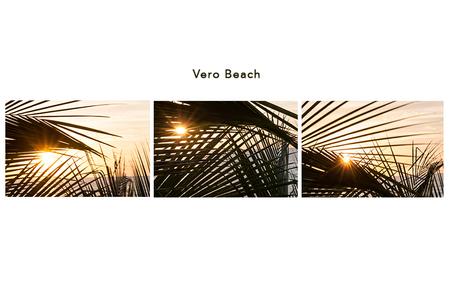 Vero Beach3