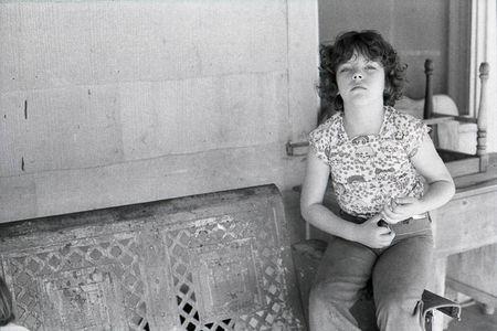 Dana,  1981
