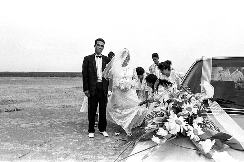 05 gypsywedding1989.jpg